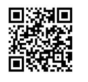 屏幕截图 2021-04-06 104747.png