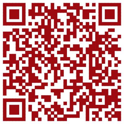 微信图片_20210501202016.png