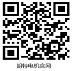 1499072858(1).jpg