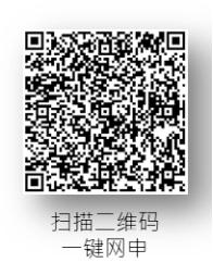 7b921c573578da558b3f7d5d1d35a9c.png