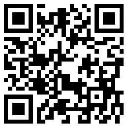 微信图片_20201117143037.jpg