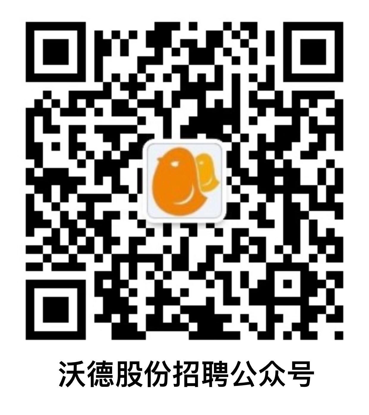 1605679732620710.jpg