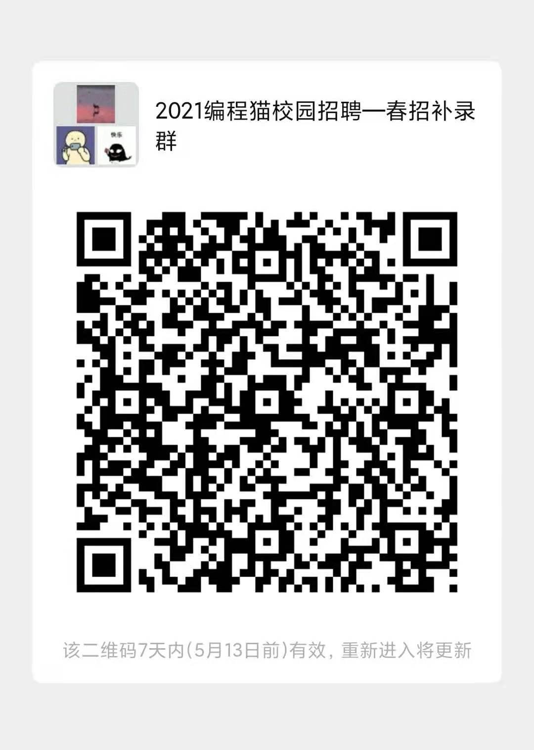8a1b5a63f32c57266f12e7f93e4b3cc.jpg