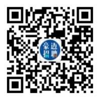 1624326292947427.jpg
