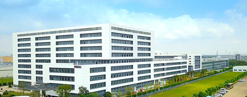 2 杭州廠房 2020_副本.jpg