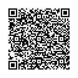 微信图片_20200916120233.jpg