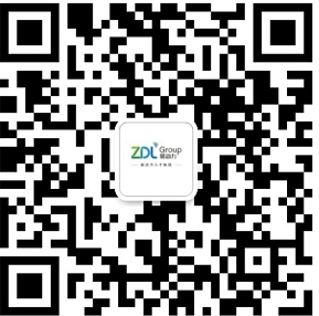 微信截图_20210129142812.png