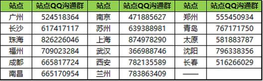 QQ (1).png