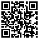 微信图片_20210107141720.png